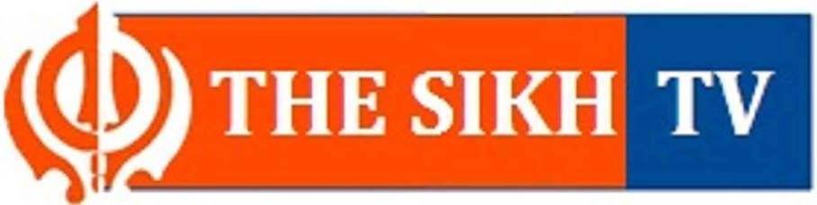 The Sikhi TV